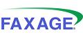 Faxage